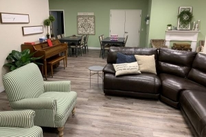 7 Questions To Help You Find A Cheyenne Memory Care Residence