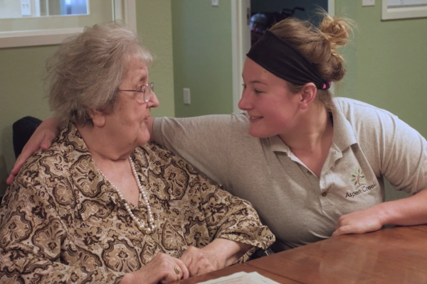 4 Factors To Weigh With Each St. Louis Dementia Care Provider